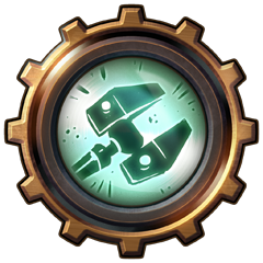 clank crusher trophy guide missable