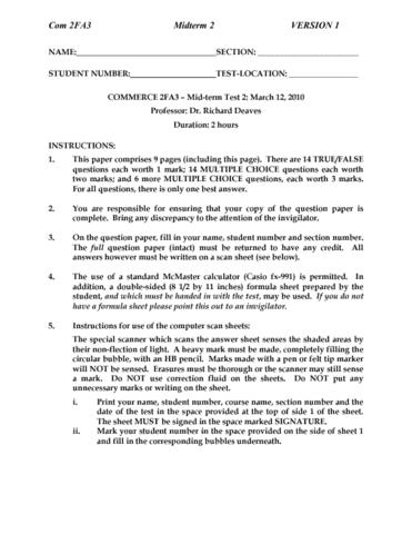 acls study guide 2012 pdf