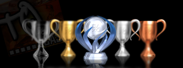 hustle kings ps3 trophy guide