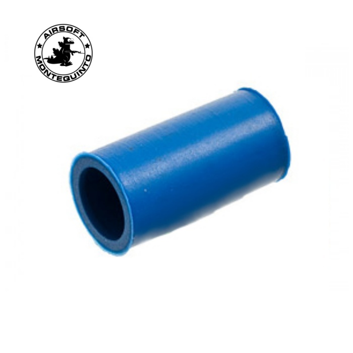 airsoft l96 hop up guide