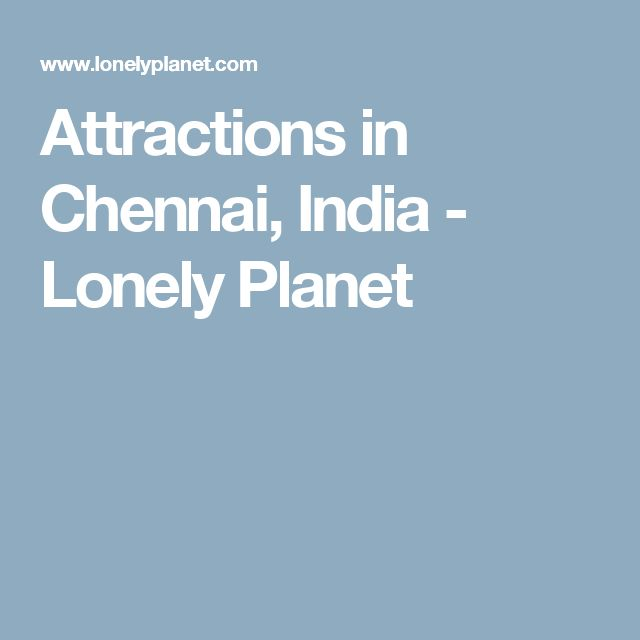 lonely planet guide to northern india