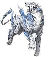 guid wars 2 repaire du tigre