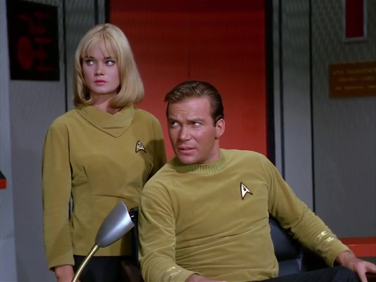 star trek tos season 3 episode guide