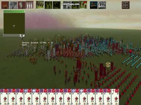 total war shogun 2 income guide