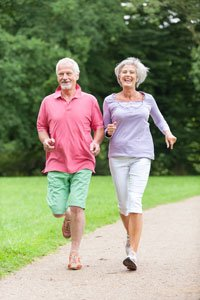 guide to community preventive services physical activity