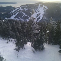 vancouver hiking trails guided holidays
