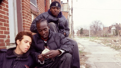 the wire episode 1 guide