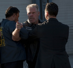 fx sons of anarchy season 7 episode guide