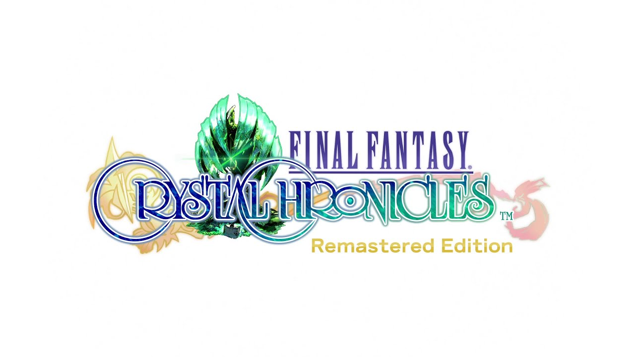 final fantasy crystal chronicles family guide