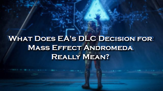 mass effect 1 decision guide