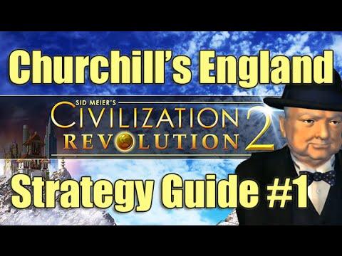 step by step guide civilixation revolutopn