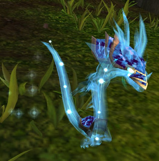 wow legion pet battles and training guide
