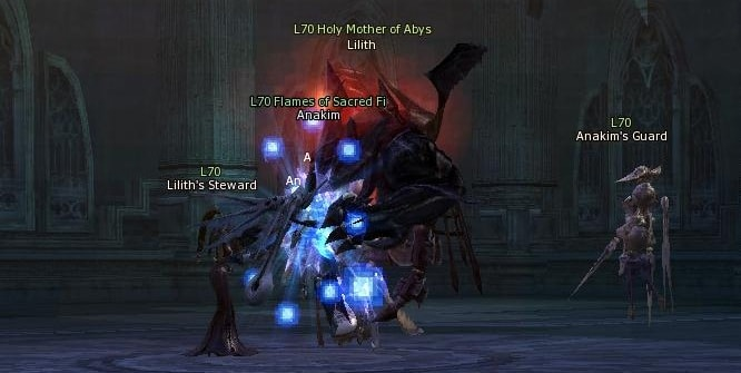 lineage 2 ertheia quest guide