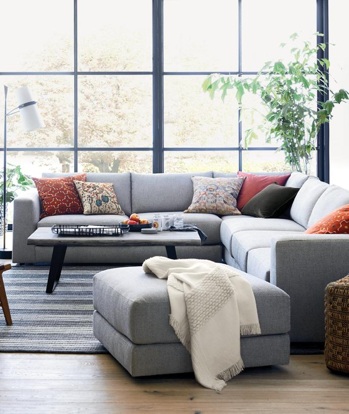 crate and barrel registry guide
