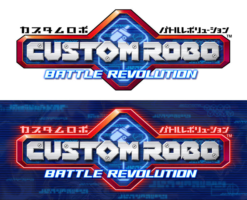 battlefield 1 revolution trophy guide