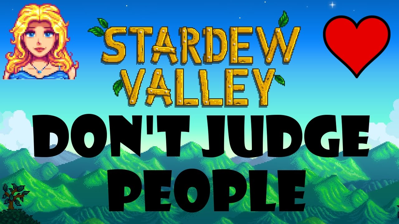 guide to honey stardew valley