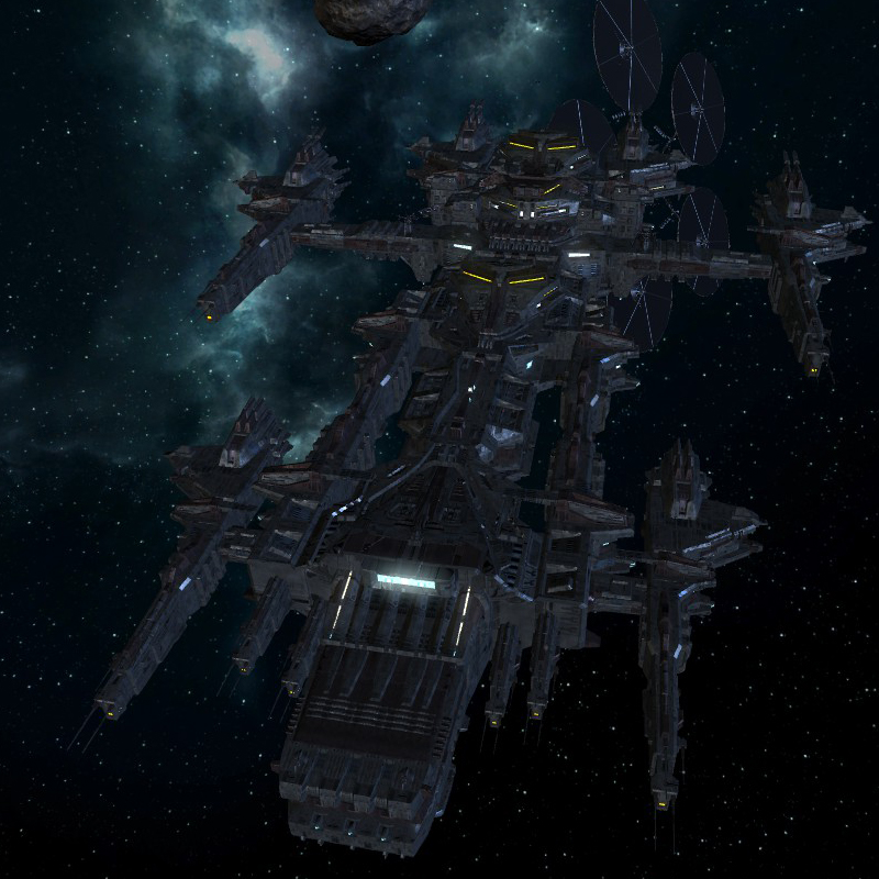 x3 terran conflict mining guide