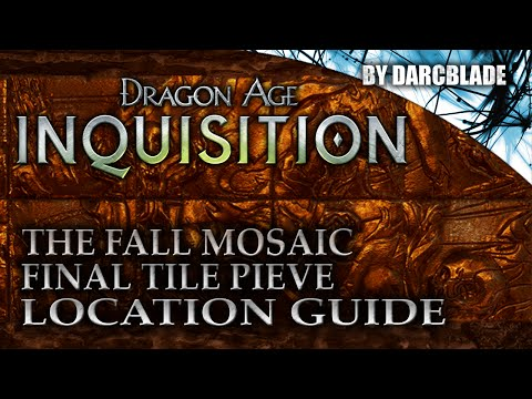 dragon age inquisition guide download