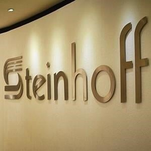 a steinhoff guide for dummies