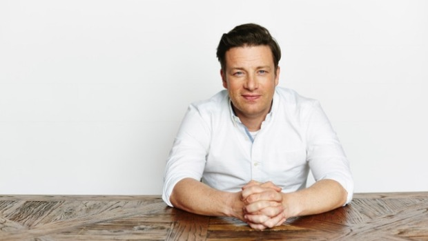 jamie oliver guide to coffee drinks