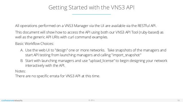 emc networker rest api getting started guide