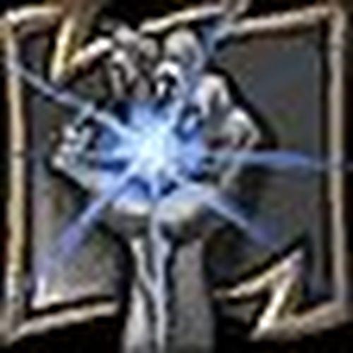 warlock 90-100 leveling guide