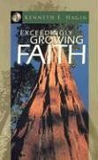 amazon.ca faith bible study guide kenneth hagin