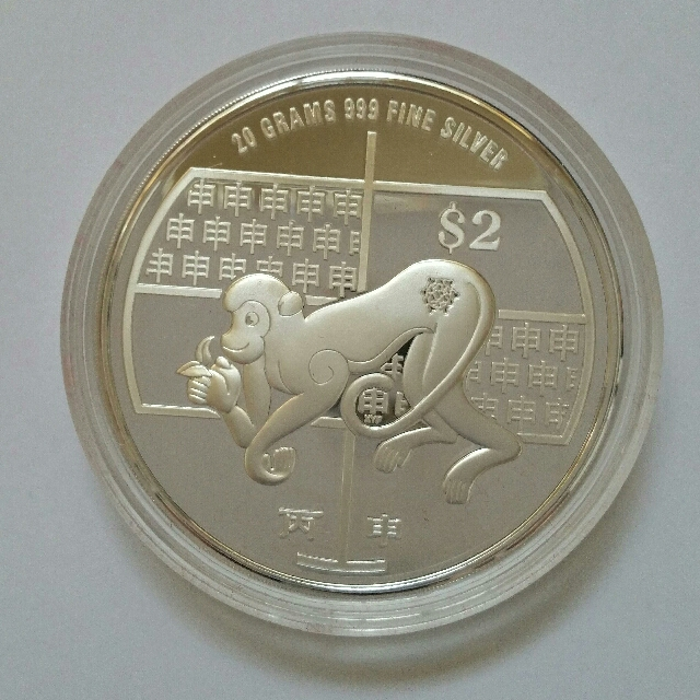 prices canadian decimal coins guide