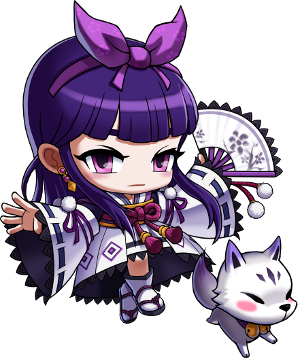 maplestory reboot thief class guide