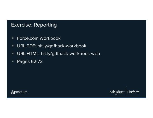 salesforce rest api developer guide pdf