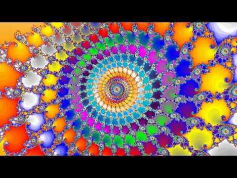youtube guided meditation clearing chakras