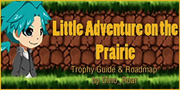adventure time ps3 trophy guide