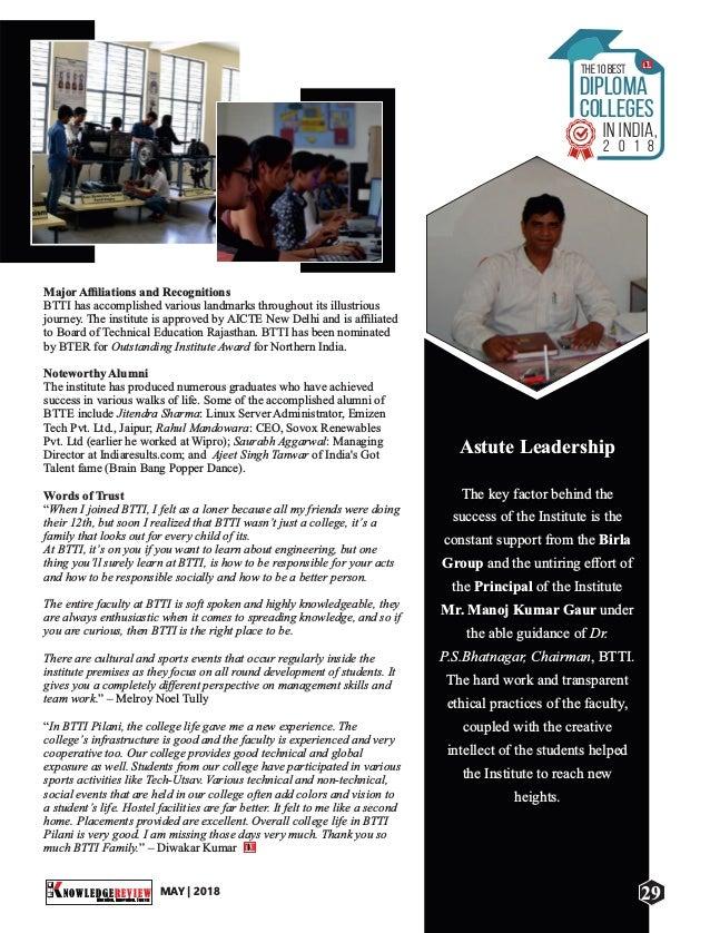 ap chemistry study guide pdf 2018