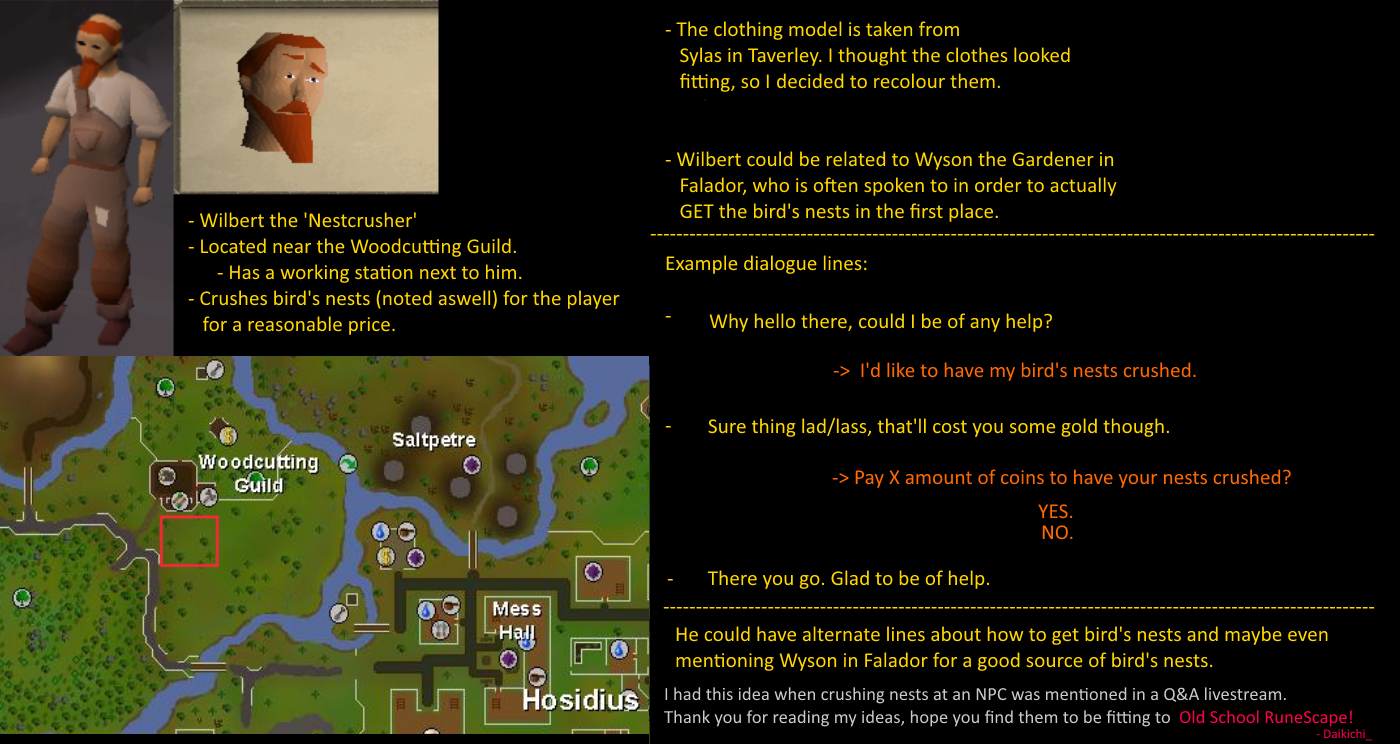 old runescape money making guide 2017