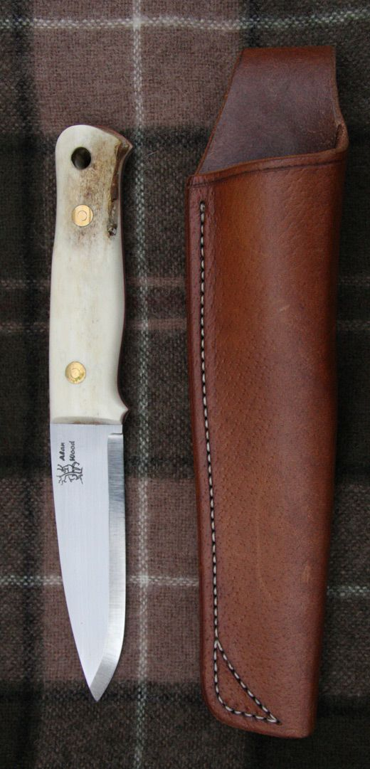 best survival knife guide spencer
