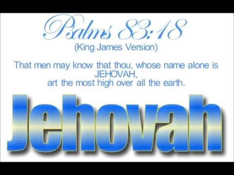 movado jehovah guide me mp3 download