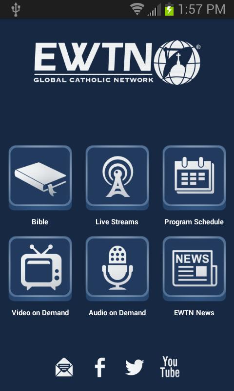 mr.ondemand tv guide app