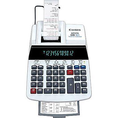 canon f-502 calculator user guide