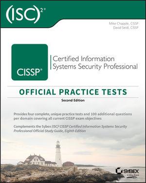 cissp study guide 6 th edition pdf