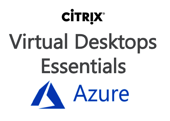 citrix netscaler administration guide release 10