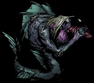 darkest dungeon guide the hag