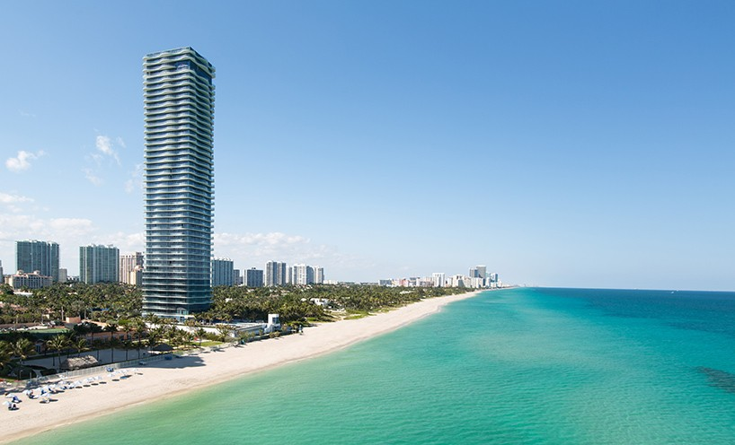 south florida luxury guide facebook