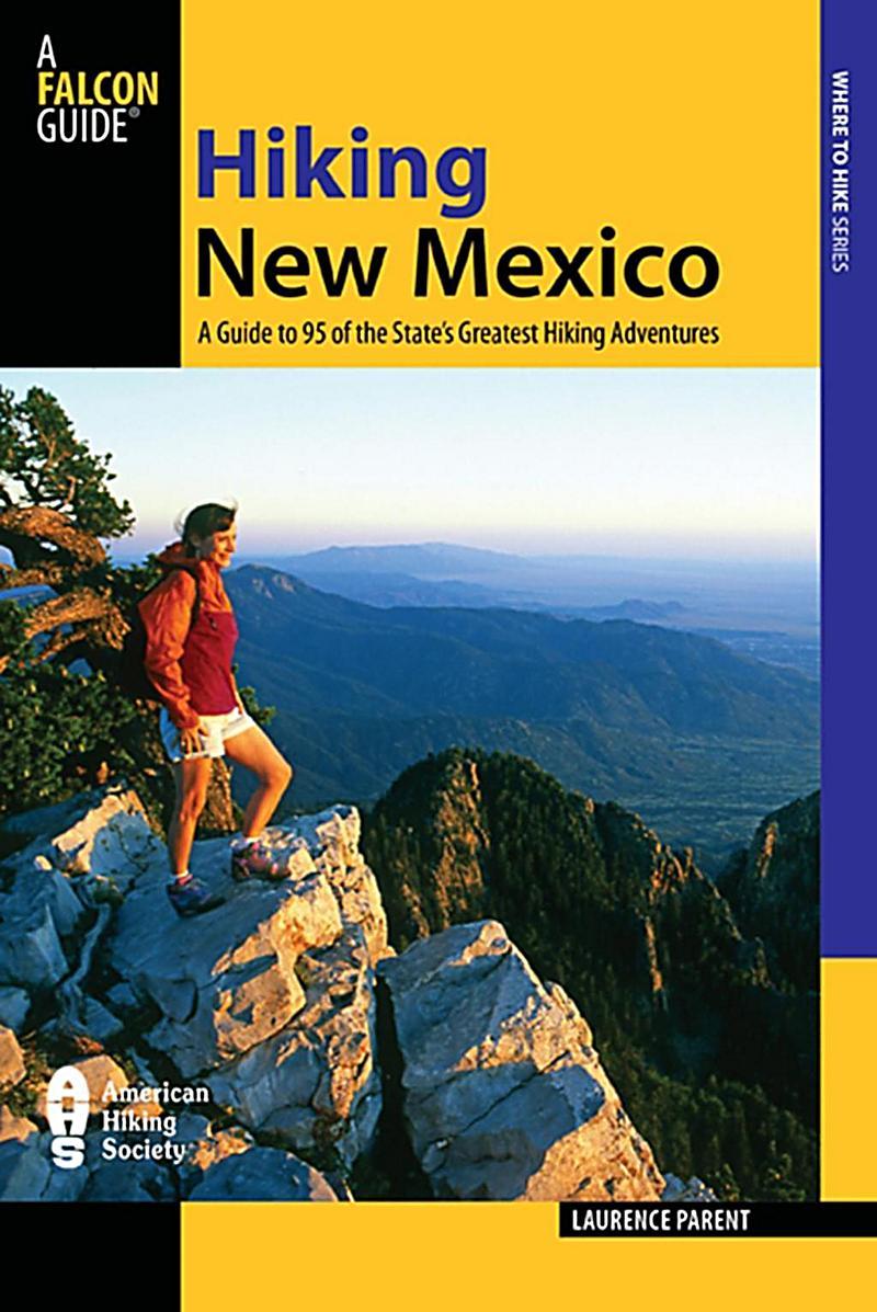 dirtbag guide to climbing in mexico