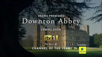 downton abbey episode guide season 3 episode 8