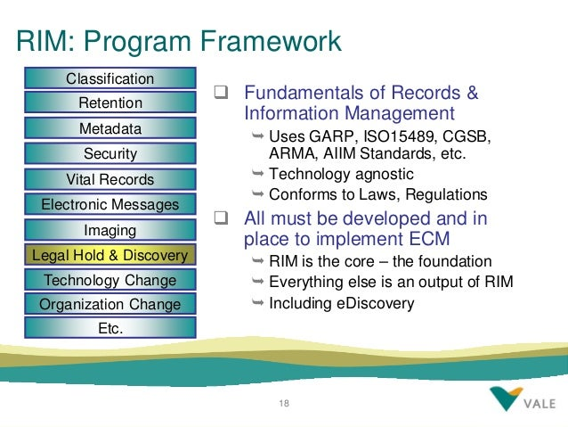 guiding principles for security standards in information technology
