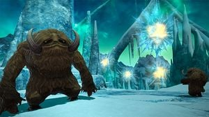 final fantasy xiv eureka quest guide