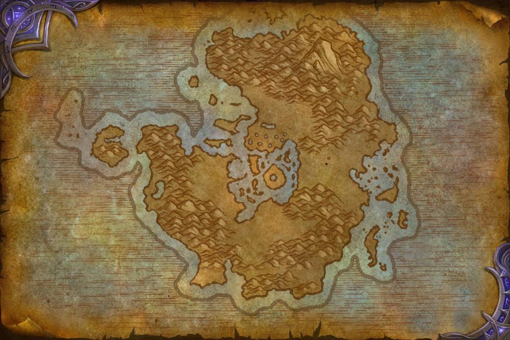 elemental shaman leveling guide legion