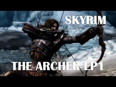 errata skyrim legendary game guide