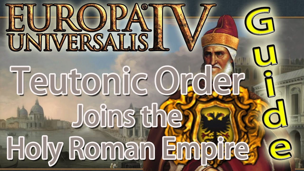 eu4 rights of man holy roman empire guide