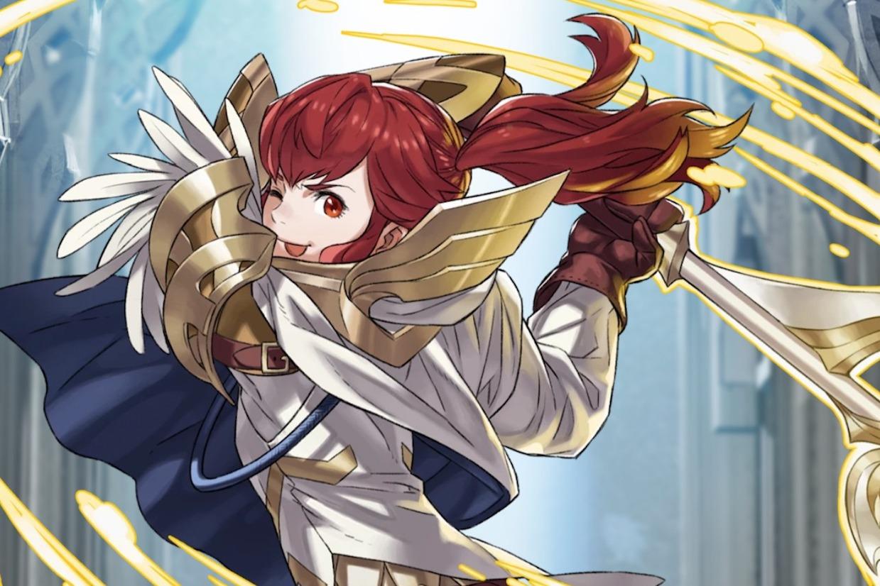 exp guide fire emblem heroes